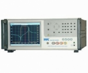 Wayne Kerr 65120B Precision Impedance Analyzer, 120 MHz